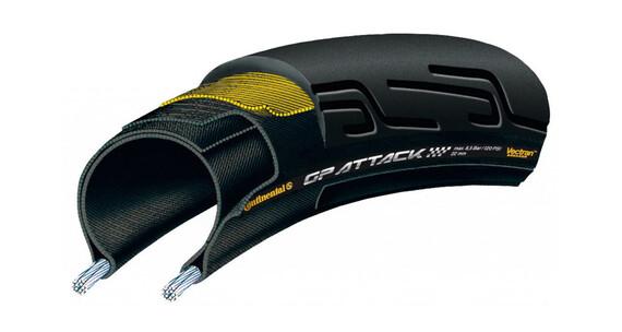 Continental Grand Prix Attack II 22-622 faltbar